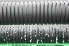 590-200-5.5m-Running-water-4