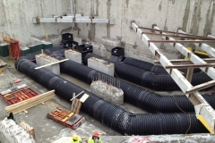 Euroflo-for-Ducting