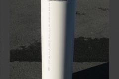 PVC-Pipe-and-aluminum-grate