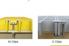 grating-clips-photo