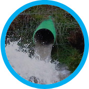 Gateway-Culvert-pipe_thumb