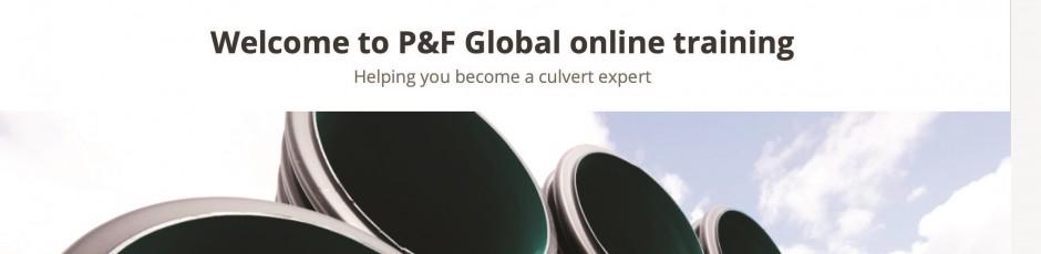 PFG-online-training-brochure-v03-Page-1-web-banner