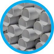 PVC-PRessure-systems_thumb